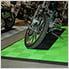 Techno Green Ribtrax Garage Floor Tile (9-Pack)