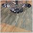 Reclaimed Pine Vinyltrax Garage Floor Tile (9-Pack)