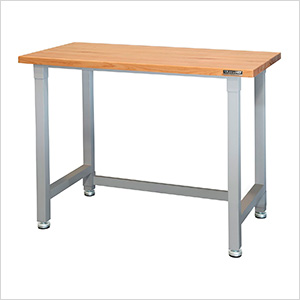 UltraHD 4-Foot Workbench