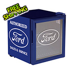 Ford Ford Beverage Chiller