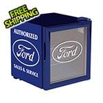 Ford Ford Beverage Chiller