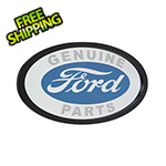 Ford Ford Genuine Parts Mirror