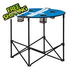 Ford Ford Folding Table