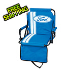 Ford Ford Stadium Seat