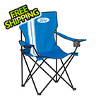 Ford Ford Folding Chair