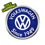 Neonetics 15-Inch Volkswagen Since 1949 Backlit LED Sign