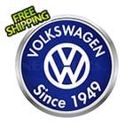 Neonetics 15-Inch Volkswagen Since 1949 Backlit LED Sign