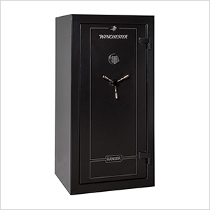 Ranger 26 - 28 Gun Safe with Electronic Lock