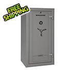 Winchester Safes Ranger 26 - 28 Gun Safe with Electronic Lock