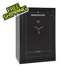 Winchester Safes Ranger 34 - 37 Gun Safe with Electronic Lock