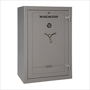 Ranger 34 - 37 Gun Safe with Electronic Lock