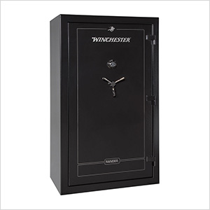 Ranger 44 - 44 Gun Safe with Mechanical Lock