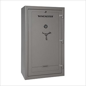 Ranger 44 - 44 Gun Safe with Electronic Lock