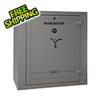 Winchester Safes Ranger 54 - 68 Gun Safe with Mechanical Lock