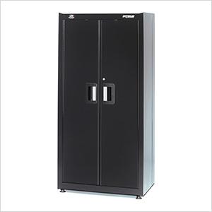 """36"""" Wide Locker Cabinet"""