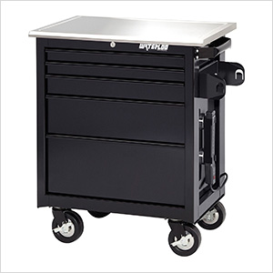 26-Inch Professional Series Workstation