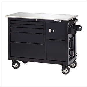 41-Inch Professional Series Workstation