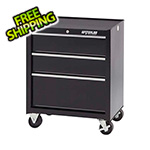 Waterloo 3-Drawer Shop Series Tool Cabinet