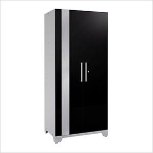PERFORMANCE PLUS 2.0 Black Locker