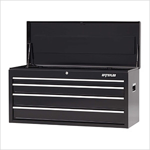 41-Inch 4-Drawer Tool Chest