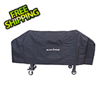 Blackstone Products 36-Inch Griddle / Grill Cover