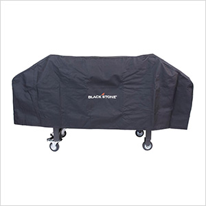 36-Inch Griddle / Grill Cover