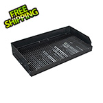 Blackstone Products 36-Inch Grill Top Accessory (Top Only)
