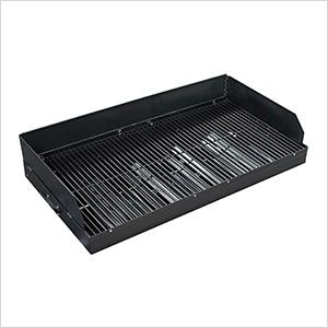 36-Inch Grill Top Accessory (Top Only)