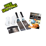 Blackstone Products Griddle Accessory Toolkit
