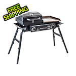 Blackstone Products Tailgater Combo