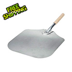 Blackstone Products Aluminum Pizza Peel
