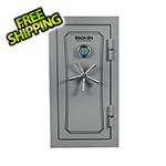 Stack-On Total Defense Executive Safe with Electronic Lock