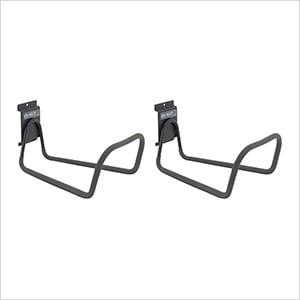 Large Utility Hook (2-Pack)