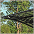 10' x 16' Arizona Breeze 5000 Metal Carport