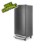 Gladiator 18.0 Cu. Ft. Garage-Ready Refrigerator