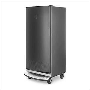 18.0 Cu. Ft. Garage-Ready Refrigerator