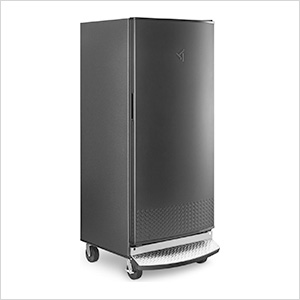 18.0 Cu. Ft. Garage-Ready Upright Freezer