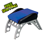 Pitstop Furniture GT Receiver Foot Rest (Navy)