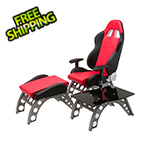 Pitstop Furniture 3-Piece Racing Furniture Set