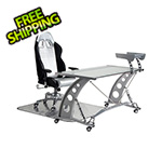 Pitstop Furniture 3-Piece GT Racing Furniture Set