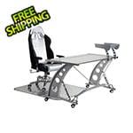 PitStop Furniture 3-Piece GT Racing Furniture Set