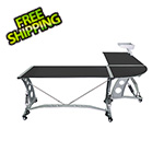 Pitstop Furniture 3-Piece Office Desk