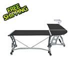 PitStop Furniture 3-Piece Office Desk