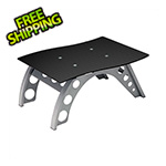 PitStop Furniture Chicane Side Table