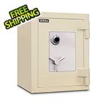 Mesa Safe Company 4.2 CF TL-15 Commercial Grade Vault Safe