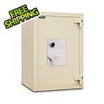 Mesa Safe Company 9.7 CF TL-15 Commercial Grade Vault Safe