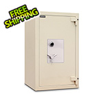 Mesa Safe Company 12.5 CF TL-15 Commercial Grade Vault Safe