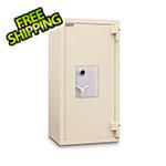 Mesa Safe Company 15.3 CF TL-15 Commercial Grade Vault Safe