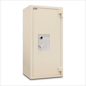21.1 CF TL-15 Commercial Grade Vault Safe