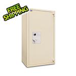 Mesa Safe Company 34.5 CF TL-15 Commercial Grade Vault Safe